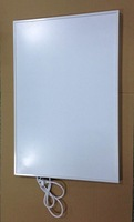 CE RoHS certification electrical Wall Mounted infrared Panel heater