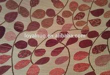 new design fabric/jacquard fabric/100% polyester fabric