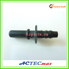 6.30-ID6 Male Straight Fuel Quick Coupling Hose Connectors