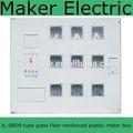 Modelo : JL-SBD9 monofásico trifásico caixa de medidor elétrico