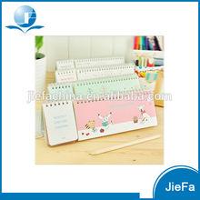 best agenda organizer planner notebook