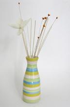 Mini Reed Diffuser Ceramic