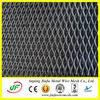 Anping Jiufu high quality expandable sheet metal diamond mesh (ISO9001)