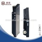 Popular ecig vaping cases e cig mod / Vape case for iphone 5 & 5s
