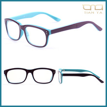 Brand optical frame made in China for unisex