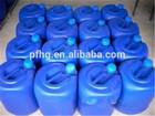 Factory Glacial Acetic Acid price good
