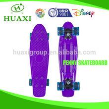 2014 popular penny skateboards for cheap