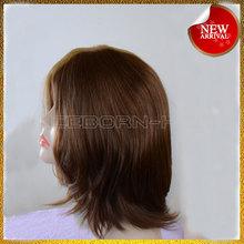 2014 jewish wig kosher wig High quality 100% european hair