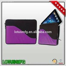 High Quality Gearmax Factory Wholesale Colorful Custom Waterproof Diving Zipper Case for iPad mini