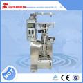 Hsu-160f de alta velocidad de leche/harina de polvo bolsa de forma de llenar la máquina de sellado