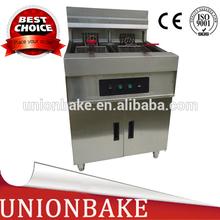 French fries machine price made in China