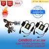 10 sets 35W hid xenon kit H4 H7 H1 H3 H8 H9 H10 H11 H13 880 881 9003 9004 9005 9006 9007 6000k 8000k hid lighting H7 h4 hid kit