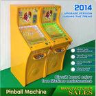 Spanish video casino slot machines games for sale