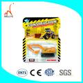 item novo modelo a gasolina modelo de carros de corrida de carro hyundai diecast brinquedo item promocional