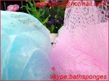 high tech factory direct natural sea sponge sponge clown nose