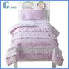 bedsheet, bed cover. bed in a bag sets