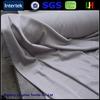 New design twill polyester peach skin fabric/peach skin microfiber fabric