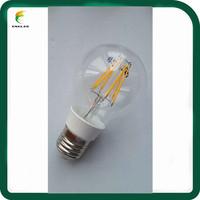 8W e27 8w cob led gx53 bulb