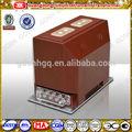 Di misura di corrente 400w trasformatore con grano- orientata silicio core