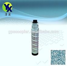 For Ricoh Aficio 1220D Toner Cartridge Aficio 1015 1018 1115P 1113 Copiers