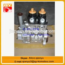 original and oem excavator engine parts D60P D65E D65P diesel pump