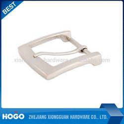 Multifunctional Cheap Custom Belt Buckle,Wholesale Belt Buckles