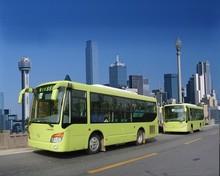 made in china ampiamente utilizzati bus della città 31 set