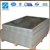 5052 H34 Aluminum Sheet for Electrical Industry