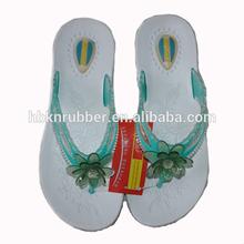 china beautiful nude girls flip flop shoes slipper