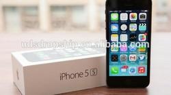 Apple iPhone 5S 16GB Unlocked Mobile Phones