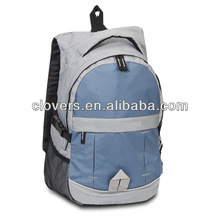 backpack camera bag with 2 compartments