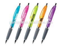 Torano Solid / Translucent ball pen