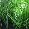 VIVATURF Professional artificial grass for sport S50171