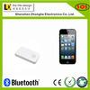 Mini Anti-lost alarm Bluetooth 4.0 Wireless iphone/bag/wallet/purse Tracker
