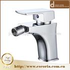 New desing High quality Brass Bidet faucet