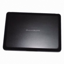 wholesale laptop ram 4gb hdd 500gb cpu i3/i5 custom logo computer table design