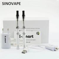 China wholesale e cigarette e smart kanger kit in stock now