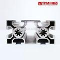 Perfil de alumínio canal \aluminum profile\led de extrusão de alumínio perfil