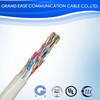 outdoor utp cat5e communication cable/network cable/lan cable