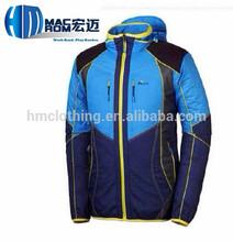 fishing shirts quick dry lightweight sportswear hiking