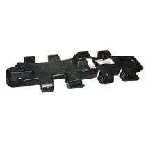 crawler track shoe for Kobelco CKE2500