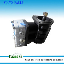 1626060 ,5003460 ,9115051500 heavy duty auto volvo truck air compressor price