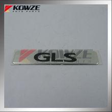 GLS Mark For Mitsubishi Pajero Montero MN146694
