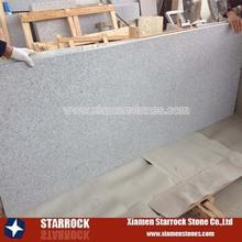 natural granite slab G603