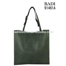 characteristics fashion handbag ladies 2012 french designer leather handbags