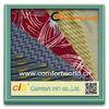 2015 Automotive Upholstery Fabric/Automotive Interior Fabrics/Automotive Car Seat Fabric