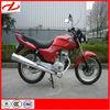 New Design Street motorbike/Liberty Motorcycle 150cc