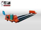 roller paver machine,Concrete road paver machine
