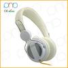 Made In China High Quality Stylish Stereo Earphone Headphone