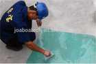 SPU Overstrength Elastic Water Based Polyurethane Waterproof Coating